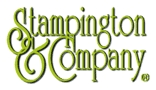 Stampington and Company